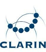 CLARIN - Common Language Resources and Technology Infrastructure
