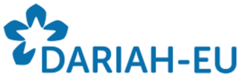 DARIAH - Digital Research Infrastructure for the Arts and the Humanities