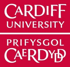 Cardiff University, College of Arts, Humanities and Social Sciences